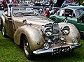 Triumph Roadster (1949) - 7791505840.jpg