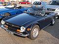 Triumph TR6 93-26-SH.JPG