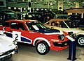 Triumph TR7 Rallye.jpg