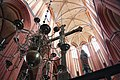 Triumphkreuz Nikolaikirche.jpg