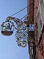 Trochtelfingen-Obere Gasse106033.jpg