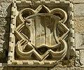 Trogir obiteljski grb 038.jpg