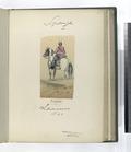 Trompeta (Lanceros). 1844 (NYPL b14896507-91191).tiff