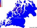 Troms-1965 Nynorsk.png
