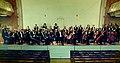Trondheim Symfoniorkester ca 1980.jpg