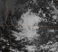 Tropical Depression Nine-E 1983.jpg