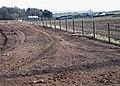 Trothland Farm - geograph.org.uk - 1181082.jpg