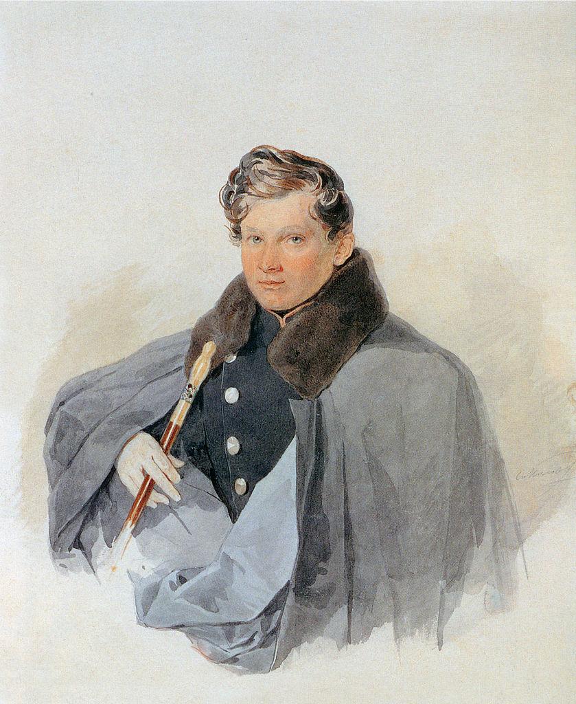 http://upload.wikimedia.org/wikipedia/commons/thumb/0/02/Troubetskoy_SV.jpg/839px-Troubetskoy_SV.jpg