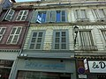 Troyes (11).jpg