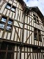 Troyes (277).jpg
