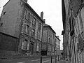 Troyes - Rue Saint-Denis (3).jpg