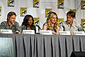 True Blood Panel 3.jpg