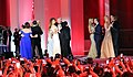 Trump, Pence families attend Liberty Ball 170120-D-SP731-064.jpg