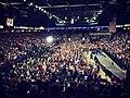 Trump rally in Youngstown 20347059 1960823270610023 3690110302994563072 n.jpg