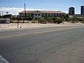 Tucson, AZ train station.jpg