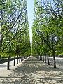 Tuileries Garden (5987332620).jpg