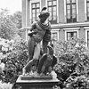 tuinbeeld - haarlem - 20096263 - rce