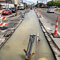 Tulane Avenue Canal New Orleans.jpg