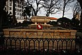 Tumba de Sir John Moore, La Coruña.jpg