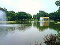 Tunghai lake.JPG
