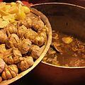 Tunisian Street Food 1.jpg
