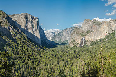 Tunnel View 5, Yosemite Valley, Yosemite NP - Diliff.jpg