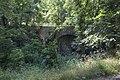 Tunnel Voie Ferrée Gorges Loire H.jpg