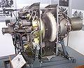 Turbomeca Arrius 1B.jpg