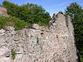Turia Cetatea Balvanyos (4).jpg