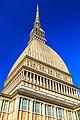 Turin, Italy…City scenes (10831087266).jpg
