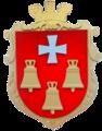 Turiysk gerb.png