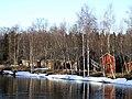 Turkansaari Oulu 20080406.JPG