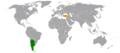 Turkey Argentina Locator.png
