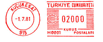 Turkey stamp type FA1.jpg