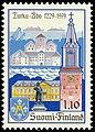 Turku-750-years-1979.jpg