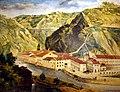 Tvornica papira Rijeka 1880.JPG