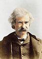 TwainmarkSarony.jpg