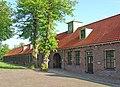 Tweede gesticht Veenhuizen2.jpg