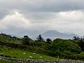 Twelve Bens from Cleggan Lake 01 (3585929926).jpg