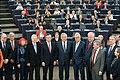 Twenty years of the euro- three in four Europeans are in favour of the single currency.jpg