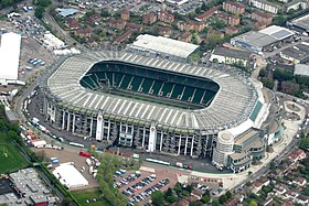Twickenham Stadium aerial view 2014.jpg