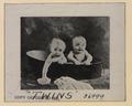 Twins (HS85-10-36999) original.tif