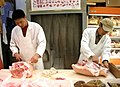 Two Butchers.jpg