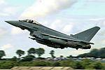 Typhoon - RIAT 2016 (28754519256).jpg