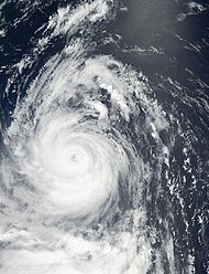Typhoon Chataan 08 july 2002 0400Z.jpg