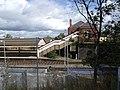 Tyseley Station (6155886622).jpg