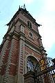Tyska kyrkan (Stockholm)-8131.jpg
