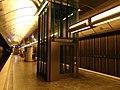 U-Bahnhof Fürstenried West7.jpg