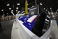 U.S. Customs and Border Protection Seize Unsafe Counterfeit Hoverboards (24021220303).jpg