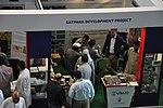 U.S. Showcases Agricultural Partnership at Expo in Lahore (33838954845).jpg